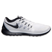 Men's Nike Free 5.0 2014 Running Shoes