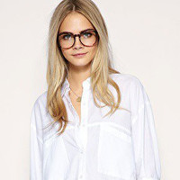Perfect Glasses | Buy Cheap Perfect Prescription Eyeglasses & Frames for Men and Women Online