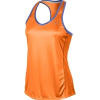 Nike Women's Miler Running Tank Top - Dick's Sporting Goods