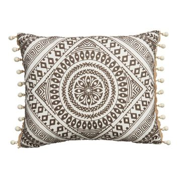 Levtex Towel Stitch Accent Pillow | Nordstrom