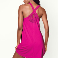 Racerback Slip - Signature Cotton - Victoria's Secret