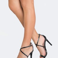 Bellini High Heel Sandal