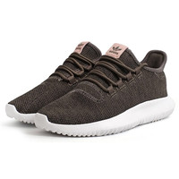 Adidas Originals Tubular Shadow Knit 'in Three Colorways Running Sports Shoes