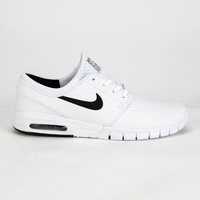 NIKE SB Stefan Janoski Max L Mens Shoes | Sneakers