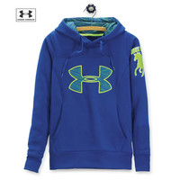 Under Armour Riders Hoodie - Horse Themed Gifts, Clothing, Jewelry and Accessories all for Horse Lovers | Back In The Saddle