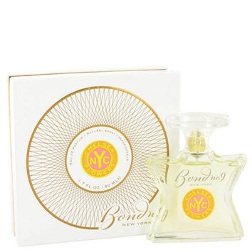Chelsea Flowers By Bond No. 9 Eau De Parfum Spray 1.7 Oz