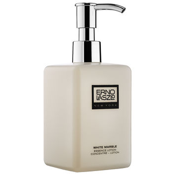 Sephora: Erno Laszlo : White Marble Essence Lotion : face-mist-face-spray