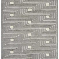MAT The Basics 29WVK Verona Area Rug