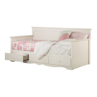 South Shore Summer Breeze Twin Daybed
