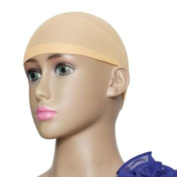 1pc Adjustable Mannequin Holder wigs stand for mannequin head Manik hair Training model hairdressers salon styling tools Feature