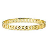 Vanessa Mooney Neptune Bangle | Nordstrom