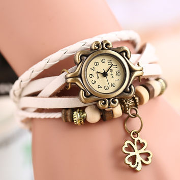 Stylish Fashion Designer Watch ON SALE = 4121308292