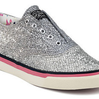 Sperry Top-Sider Women's CVO Laceless Sneaker by Milly
