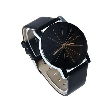 NX1 Fashion Watch (Free Shipping Today)