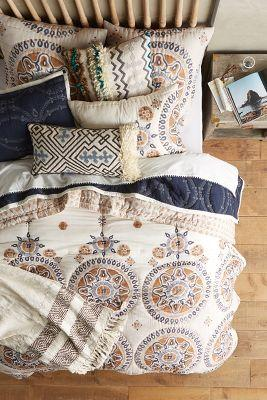 Size Bedding By Anthropologie From Anthropologie Things