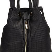 Deux Lux Downtown Mini Backpack at Barneys.com