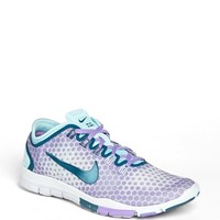 Nike 'Free TR Connect 2' Training Shoe (Women) | Nordstrom