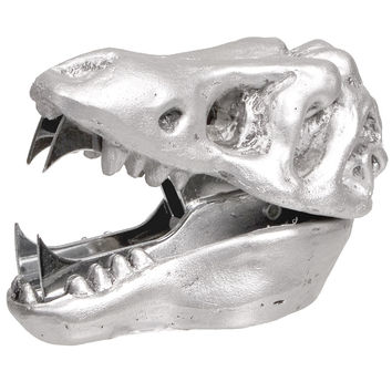 T-Rex Jaws Staple Remover