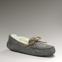 Womens Dakota by UGG Australia