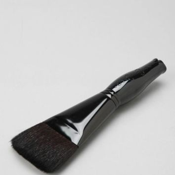 Anna Sui Face Brush- Assorted One