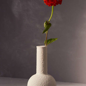 Dazed Vase | Urban Outfitters
