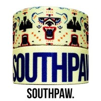 Southpaw.Purchase
