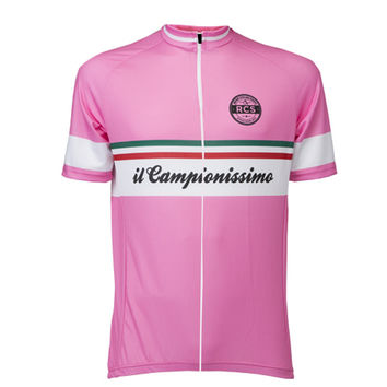 2016 Summer man pink jersey cycling jerseys Quick Dry / blue bike clothing bicycle wear ropa ciclismo maillot Breathable Comfort