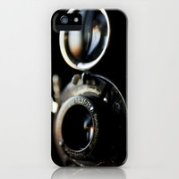 never forgotten iPhone Case by ingz | Society6