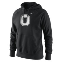 Nike College Illustrated (Ohio State) Men's Hoodie