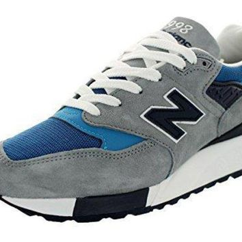 ONETOW new balance 998md men s shoes size