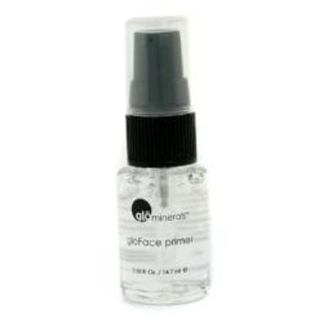 Glominerals Gloface Primer --14g-0.5oz By Glominerals