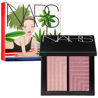 Sephora: NARS : Summer 2016 - Dual Intensity Blush : blush