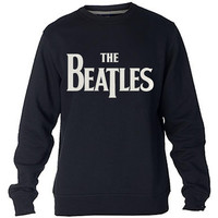 The beatles Sweatshirt Sweater Crewneck Men or Women Unisex Size