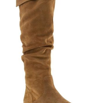 Hina Slouch Boot