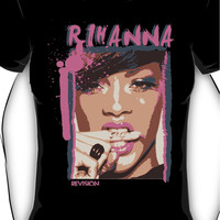 RIHANNA BY RIVISIONTM Women's T-Shirt