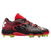 Under Armour UA Deception Low DT Baseball Cleats