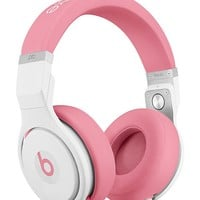 BEATS BY DRE - Nicki Minaj Beats Pro over-ear headphones | Selfridges.com