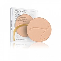 PureMatte™ Finish Powder Refill | jane iredale
