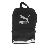 Puma Impulse Sport Tech Bag School Backpack