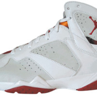 Air Jordan Retro VII 7 Hare CDP (GS)