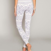 O'Neill Clothing 365 DIVINE PANTS