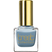 Treat Collection - Nail Polish - Blue Sky - 15 ml