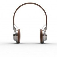 Follow us on FB and be entered to win the very first pair of Aëdle Headphones