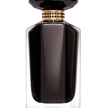 Night Eau de Parfum - Victoria's Secret - Victoria's Secret