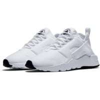 Nike Women's Air Huarache Run Ultra Shoes | DICK'S Sporting Goods