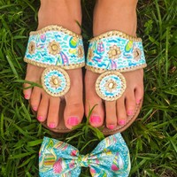 Lilly Southern Boutique