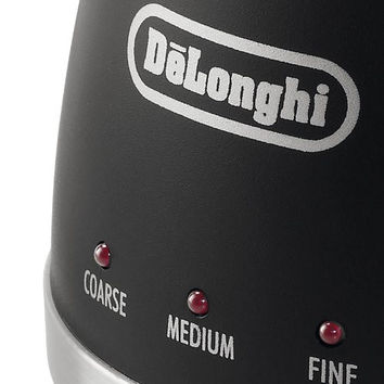 DeLonghi KG49 Electric Coffee Grinder