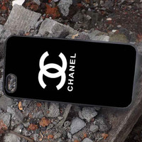 iPhone 6 case Space iPhone 5s case, Space iPhone 6 case, Space iPhone 5 case, Space iPhone 4 case, Beautiful iPhone case Coco Chanel