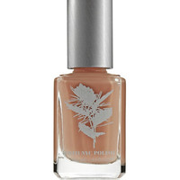Priti Nyc Spring Song Nail Polish