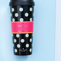 Le Pavilion Thermal Mug